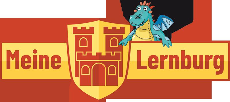MEINE LERNBURG